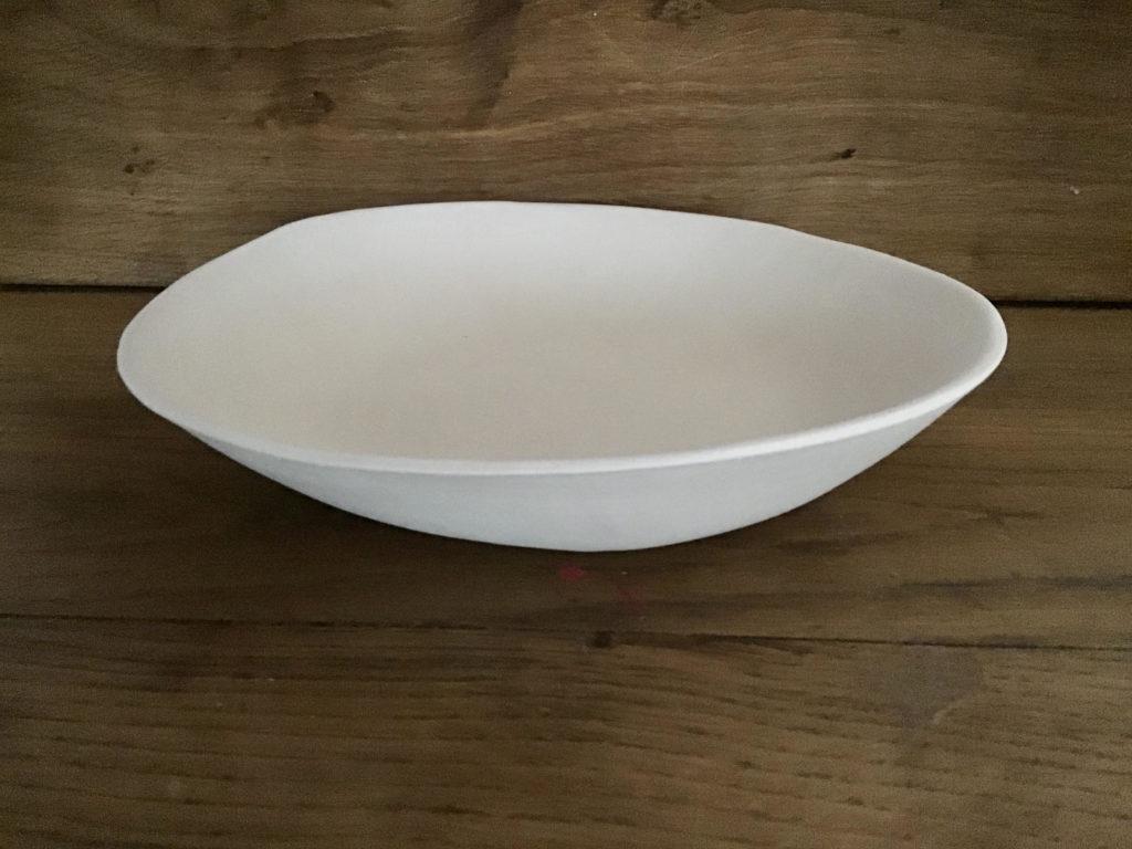 Assiette bébé (19cm)